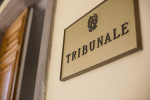 AvvRadina-Tribunale